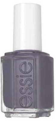 ESSIE lak Winning Streak 13,5 ml