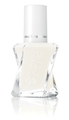 ESSIE COUTURE GEL Behind the Seams 13,5 ml