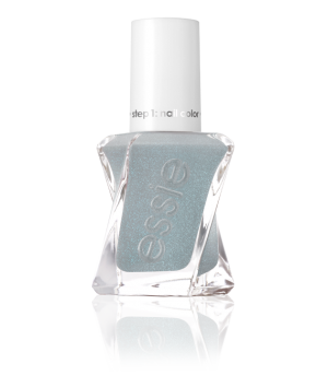 ESSIE COUTURE GEL Closing Night 13,5 ml