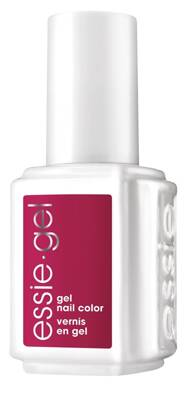 ESSIE GEL B'aha Moment 12,5 ml