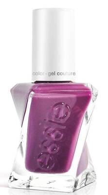 ESSIE COUTURE GEL Costume Jewel 13,5 ml