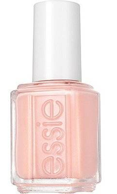 ESSIE lak TLC Tinted Love 13,5 ml