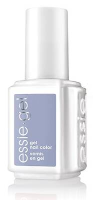 ESSIE GEL As If! 12,5 ml