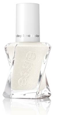 ESSIE COUTURE GEL Perfect Picture 13,5 ml