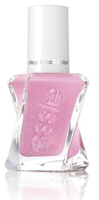 ESSIE COUTURE GEL Moments to Mrs. 13,5 ml