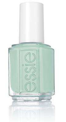 ESSIE lak Empower Mint 13,5 ml
