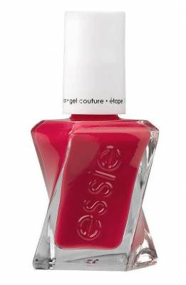 ESSIE COUTURE GEL Bold Boundaries 13,5 ml