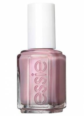 ESSIE lak Wire-Less is More 13,5 ml