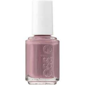 ESSIE lak TLC On the Mauve 13,5 ml