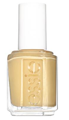 ESSIE lak Hay There 13,5 ml
