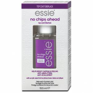 Essie No Chips aHeads 13,5 ml