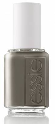ESSIE lak Power Clutch 13,5 ml