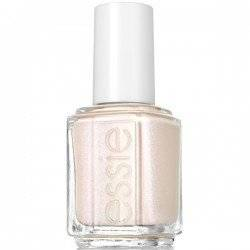 ESSIE lak Instant Hot  5 ml