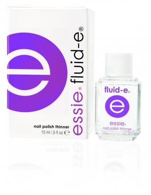 ESSIE Fluid-e 13,5 ml