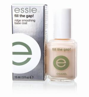 ESSIE lak Fill the Gap! 5ml