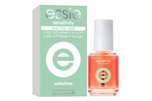 ESSIE Sensitivity Base Coat 15ml
